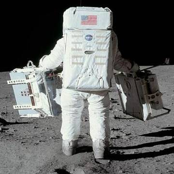 apollo space suit backpack - photo #3